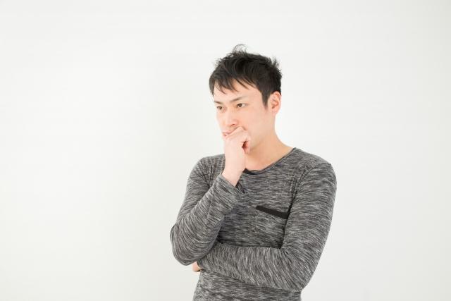 男性の妊活は亜鉛とビタミンEでサポート