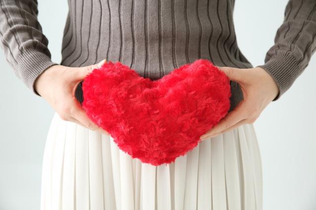 葉酸は内膜を厚くして不妊予防出来る