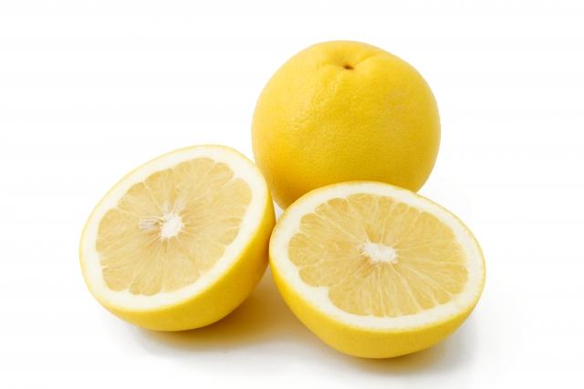 妊娠中にグレープフルーツジュース