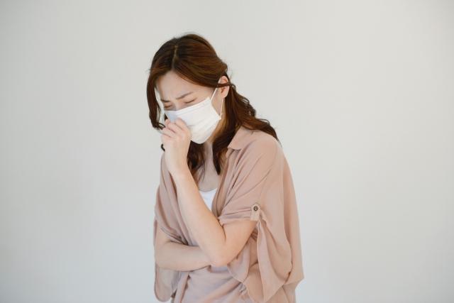 風邪と葉酸