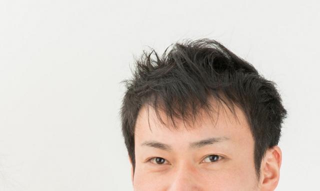 葉酸と育毛