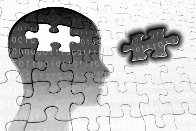 葉酸と認知症
