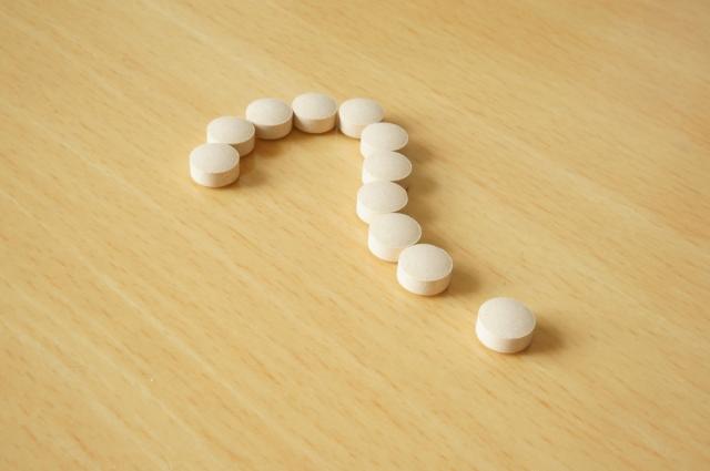 妊婦は酵素を摂る時サプリとドリンクどちらが良いのか