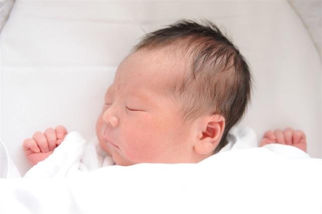 40代の排卵日の妊娠確率