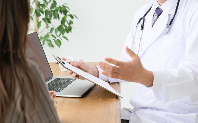 病院の妊娠検査は最短でどれくらいで判明する