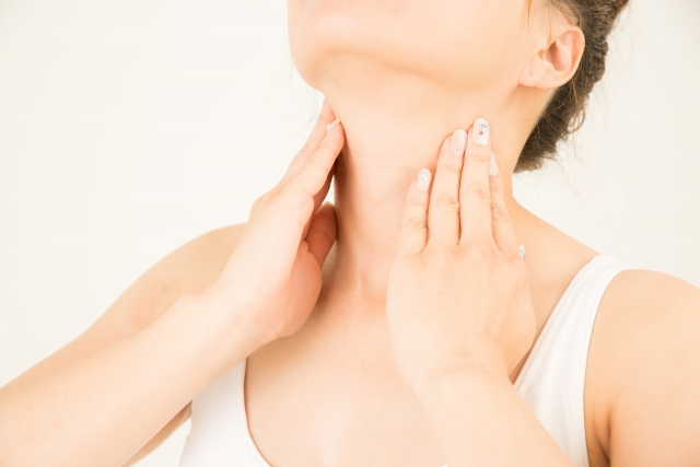 葉酸と甲状腺