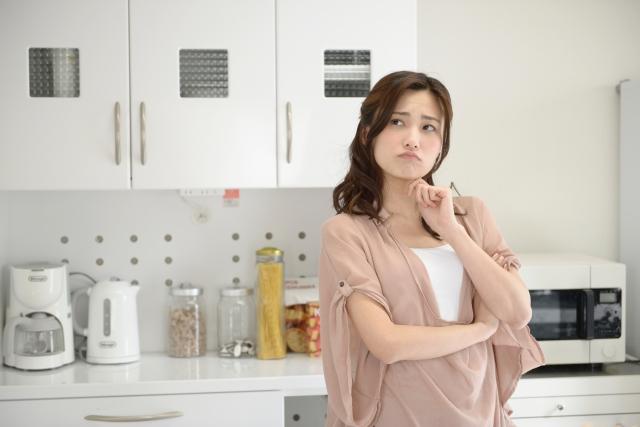 葉酸を効率的に摂るための調理方法とレシピ3選